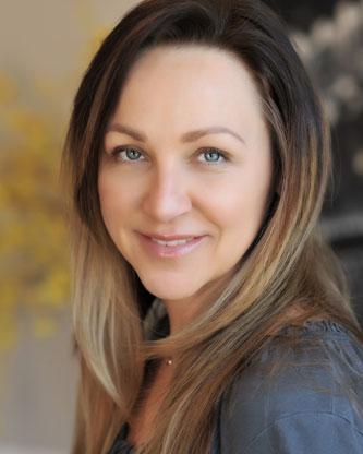 Carol Docalavich